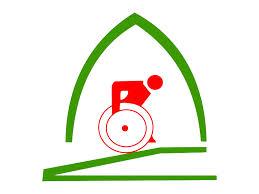 کار بزرگی که زمین مانده:  ساخت اولین مرکز نگهداری شبانه روزی دختران معلول در نجف آباد