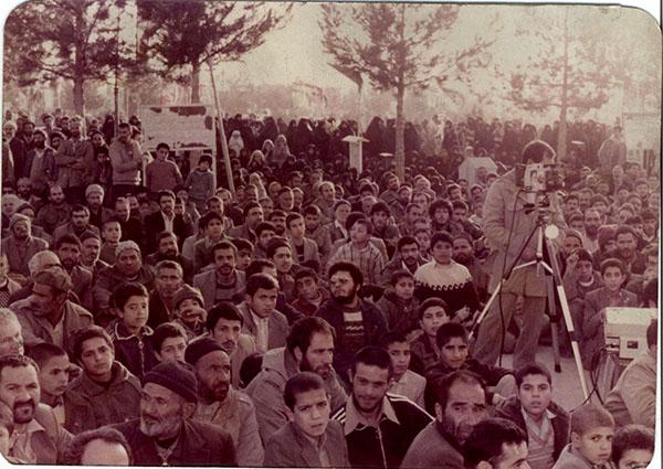 باند گونی در نجف آباد باند گونی در نجف آباد باند گونی در نجف آباد najafabadnew 13