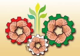 به میزبانی جهاد کشاورزی؛ کمیته اقتصاد مقاومتی در نجف آباد تشکیل خواهد شد