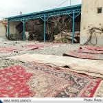 تصاویر شستن صنعتی قالی در نجف آباد                   1 150x150