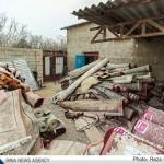 تصاویر شستن صنعتی قالی در نجف آباد                   15 150x150