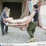 تصاویر شستن صنعتی قالی در نجف آباد                   16 150x150