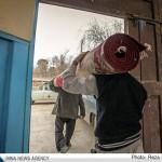 تصاویر شستن صنعتی قالی در نجف آباد                   18 150x150