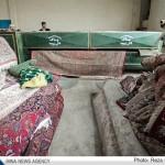 تصاویر شستن صنعتی قالی در نجف آباد                   2 150x150