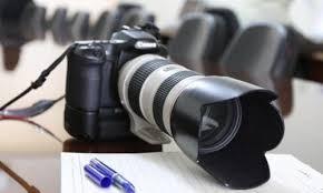 ما خبرنگاریم، در جدال با ثانیهها ما خبرنگاریم، در جدال با ثانیهها ما خبرنگاریم، در جدال با ثانیهها