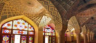 از مساجد سنتی نجف آباد آبی برای فرهنگ مردم گرم نخواهد شد