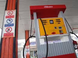ادامه تعطیلی دو ماهه مرکزی ترین پمپ بنزین نجف آباد