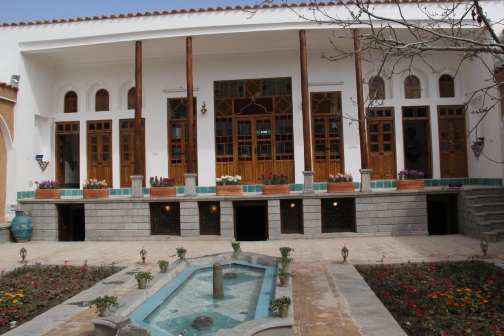 نوروز نجف آباد