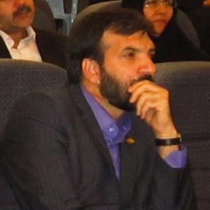 چرایی دفن دکتر ابوترابی در یادمان شهداء چرایی دفن دکتر ابوترابی در یادمان شهداء              300x300