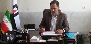 برگزاری کلاسهای آموزش امداد و نجات برای بیش از سه هزار و ۷۰۰ نفر در نجف آباد