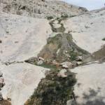 برخورد نظامی چشمه ارمیدک نجف آباد را زخمی کرد+ عکس                      12 150x150