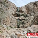 برخورد نظامی چشمه ارمیدک نجف آباد را زخمی کرد+ عکس                      18 150x150