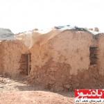 برخورد نظامی چشمه ارمیدک نجف آباد را زخمی کرد+ عکس                      6 150x150