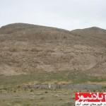 برخورد نظامی چشمه ارمیدک نجف آباد را زخمی کرد+ عکس                      8 150x150