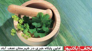 طب سنتی خیانت خیانت های بزرگ به سلامت مردم giah 300x168