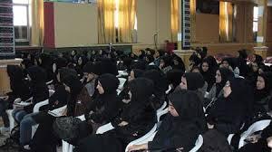 کسب هشت عنوان کشوری توسط دانشجویان آموزشکده سمیه نجف آباد