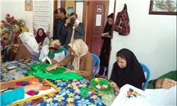 افتتاح دو مرکز مشاوره و یک مرکز مشاوره ژنتیک در نجف آباد