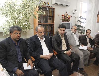 نفوذ معنوی ایران مانع تحقق اهداف غربیها از تشکیل داعش شده است