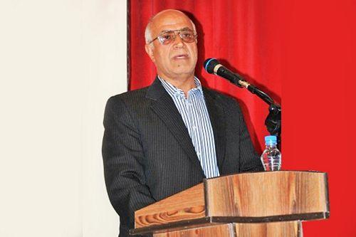 نجف آباد، ۵۱هزار دانش آموز دارد