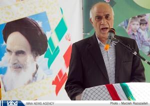 مهدی ابراهیم ساخت ۱۱فضای آموزشی خیرساز در نجفآباد ساخت ۱۱فضای آموزشی خیرساز در نجفآباد               1 300x211