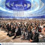 گزارش تصویری ایمنا از آخرین روز برگزاری اجلاسیه شهدا                6 150x150