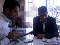 مغزی ایجاد ۴۶۲۲  شغل جدید در نجف آباد ایجاد ۴۶۲۲  شغل جدید در نجف آباد