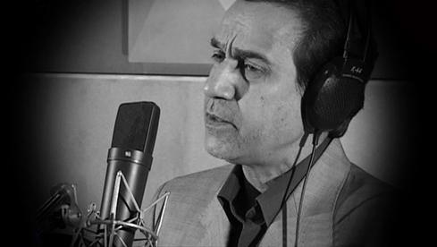 سرود شهدای نجف آباد با صدای گلریز رونمایی می شود