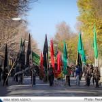 گزارش تصویری از عزاداری اربعین نجف آباد گزارش تصویری از عزاداری اربعین نجف آباد                             13 150x150