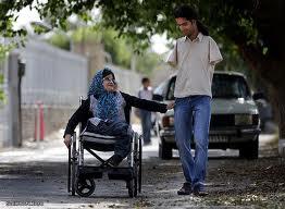 پرداخت ۳۷میلیون تسهیلات مسکن به معلولان  نجف آباد