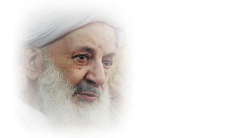 پای درس اخلاق آیت الله مجتهدی تهرانی۲