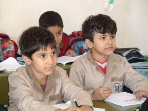 دانش آموزان تحصیل شده فقط واسه بچه پولدارا تحصیل شده فقط واسه بچه پولدارا                       300x225