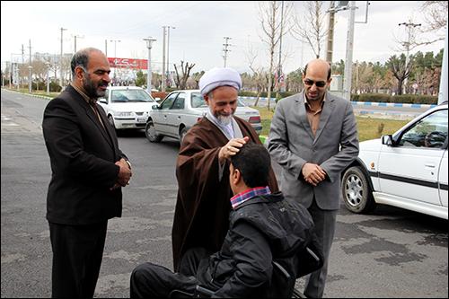 ایران، ۱۴۰۰ شهید مدافع حرم دارد ایران، ۱۴۰۰ شهید مدافع حرم دارد ایران، ۱۴۰۰ شهید مدافع حرم دارد                   14