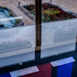 میزبانی موزه مردم شناسی نجف آباد از اشیاء باستانی قبل از اسلام+ گزارش تصویری میزبانی موزه مردم شناسی نجف آباد از اشیاء باستانی قبل از اسلام+ گزارش تصویری                         10 150x150