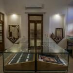میزبانی موزه مردم شناسی نجف آباد از اشیاء باستانی قبل از اسلام+ گزارش تصویری میزبانی موزه مردم شناسی نجف آباد از اشیاء باستانی قبل از اسلام+ گزارش تصویری                         13 150x150
