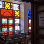 میزبانی موزه مردم شناسی نجف آباد از اشیاء باستانی قبل از اسلام+ گزارش تصویری میزبانی موزه مردم شناسی نجف آباد از اشیاء باستانی قبل از اسلام+ گزارش تصویری                         14 150x150