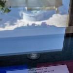 میزبانی موزه مردم شناسی نجف آباد از اشیاء باستانی قبل از اسلام+ گزارش تصویری میزبانی موزه مردم شناسی نجف آباد از اشیاء باستانی قبل از اسلام+ گزارش تصویری                         16 150x150