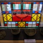 میزبانی موزه مردم شناسی نجف آباد از اشیاء باستانی قبل از اسلام+ گزارش تصویری میزبانی موزه مردم شناسی نجف آباد از اشیاء باستانی قبل از اسلام+ گزارش تصویری                         17 150x150