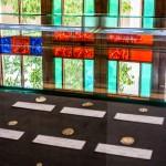 میزبانی موزه مردم شناسی نجف آباد از اشیاء باستانی قبل از اسلام+ گزارش تصویری میزبانی موزه مردم شناسی نجف آباد از اشیاء باستانی قبل از اسلام+ گزارش تصویری                         19 150x150