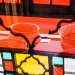 میزبانی موزه مردم شناسی نجف آباد از اشیاء باستانی قبل از اسلام+ گزارش تصویری میزبانی موزه مردم شناسی نجف آباد از اشیاء باستانی قبل از اسلام+ گزارش تصویری                         20 150x150