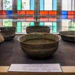 میزبانی موزه مردم شناسی نجف آباد از اشیاء باستانی قبل از اسلام+ گزارش تصویری میزبانی موزه مردم شناسی نجف آباد از اشیاء باستانی قبل از اسلام+ گزارش تصویری                         21 150x150