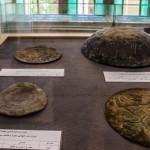 میزبانی موزه مردم شناسی نجف آباد از اشیاء باستانی قبل از اسلام+ گزارش تصویری میزبانی موزه مردم شناسی نجف آباد از اشیاء باستانی قبل از اسلام+ گزارش تصویری                         22 150x150