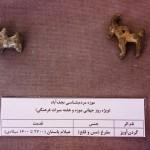 میزبانی موزه مردم شناسی نجف آباد از اشیاء باستانی قبل از اسلام+ گزارش تصویری میزبانی موزه مردم شناسی نجف آباد از اشیاء باستانی قبل از اسلام+ گزارش تصویری                         24 150x150