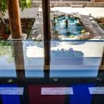 میزبانی موزه مردم شناسی نجف آباد از اشیاء باستانی قبل از اسلام+ گزارش تصویری میزبانی موزه مردم شناسی نجف آباد از اشیاء باستانی قبل از اسلام+ گزارش تصویری                         4 150x150