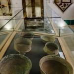 میزبانی موزه مردم شناسی نجف آباد از اشیاء باستانی قبل از اسلام+ گزارش تصویری میزبانی موزه مردم شناسی نجف آباد از اشیاء باستانی قبل از اسلام+ گزارش تصویری                         9 150x150