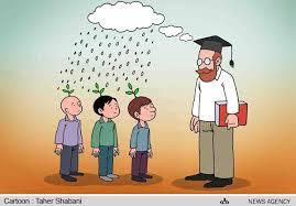 معلم مشکلات معلمان خرید خدمت در نجف آباد+فیلم مشکلات معلمان خرید خدمت در نجف آباد+فیلم