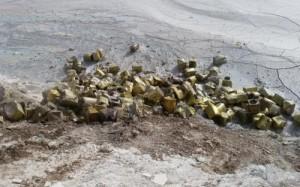 پنیر فاسد نابودی ۵۰۰ کیلو پنیر فاسد در نجف آباد نابودی ۵۰۰ کیلو پنیر فاسد در نجف آباد                   300x187