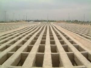 قبرستان بازگشت ۲۲نجف آبادی از آخرت بازگشت ۲۲نجف آبادی از آخرت                300x225