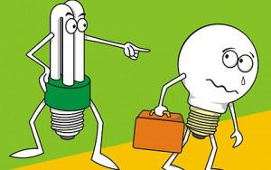 مصرف برق دو برابر شدن مصرف آب و برق در نجف آباد دو برابر شدن مصرف آب و برق در نجف آباد                 300x188