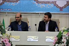 ابوالفضل ابوترابی نفوذ در بالاترین سطح مدیریتی کشور نفوذ در بالاترین سطح مدیریتی کشور                  3
