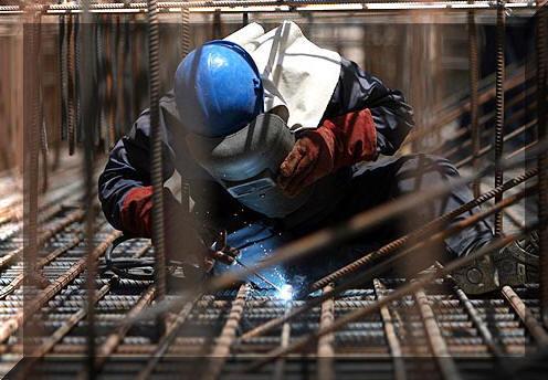 استخدام کارگر با حقوق ۳ میلیون تومانی